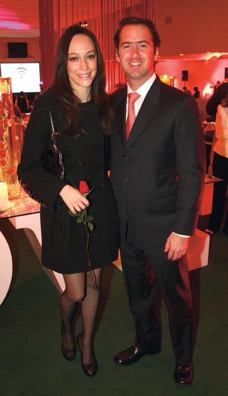 Patricia and Wadih Kuri.JPG