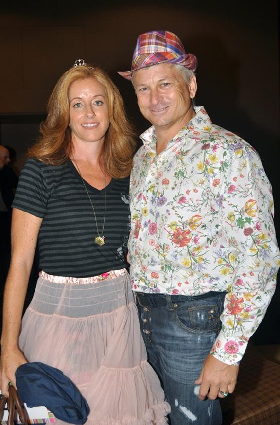 Patsy and David Marino.JPG
