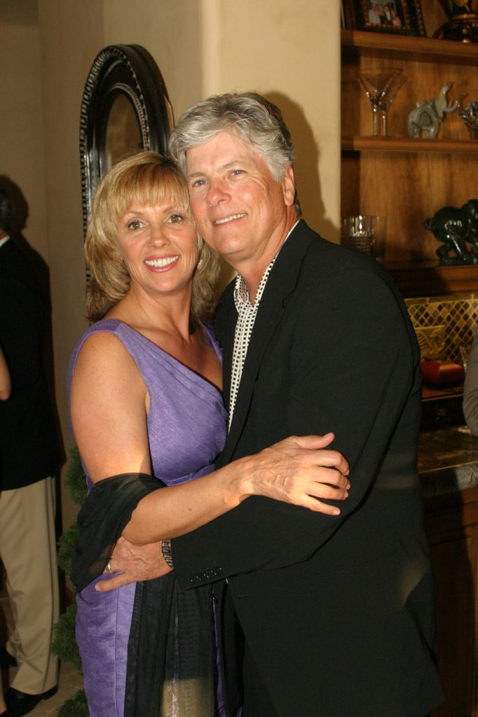 Patti and Clay Cooke.JPG