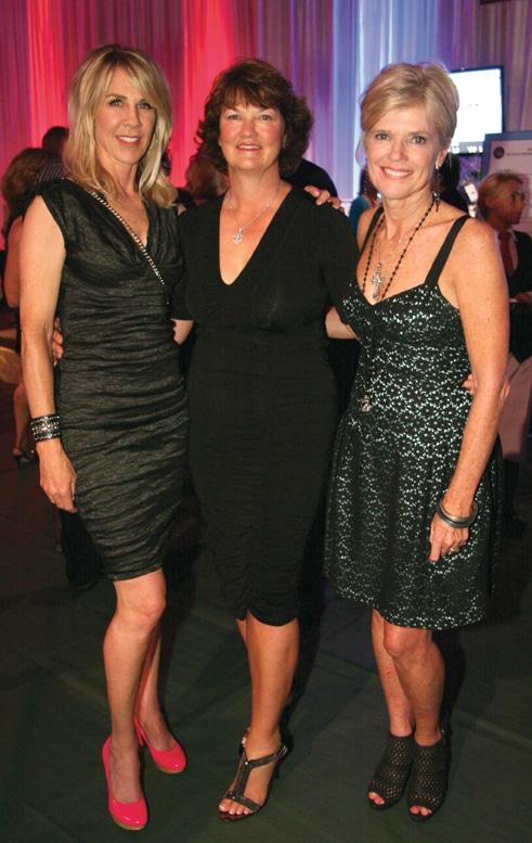Patty Brutten, Donna Walker and Maureen Gibbons.JPG