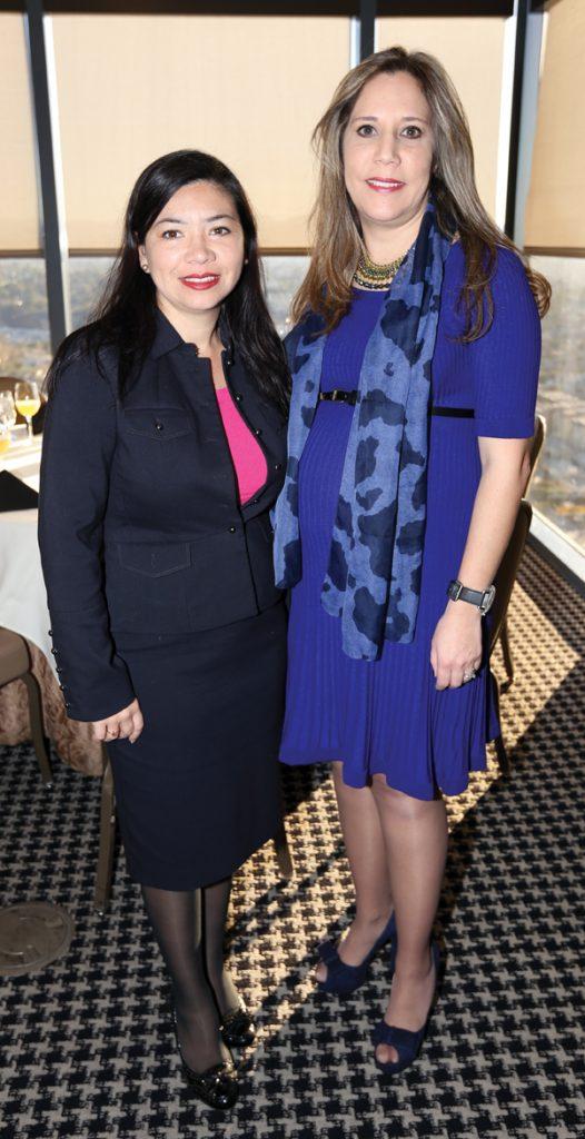 Patty Chavez and Carmen Gastelum.JPG