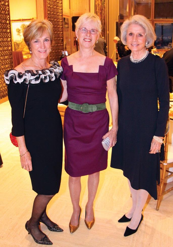 Patty Queen, Jane Kirkeby and Phemie Davis.JPG