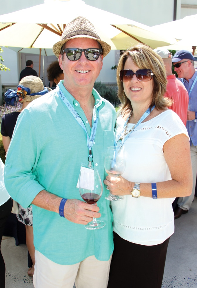 Paul and Susan Hering +.JPG