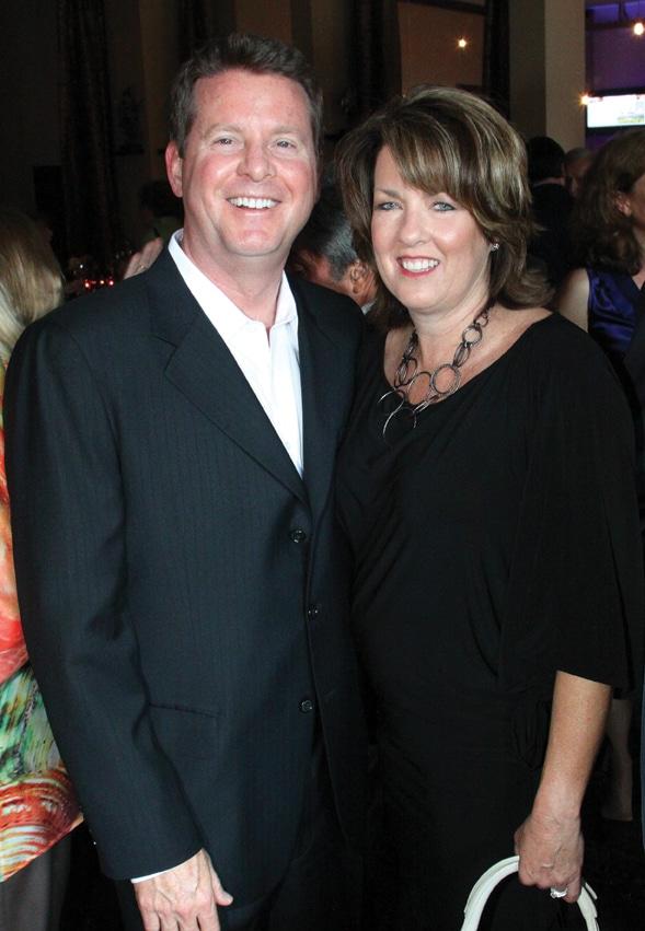 Paul and Susan Herring.JPG