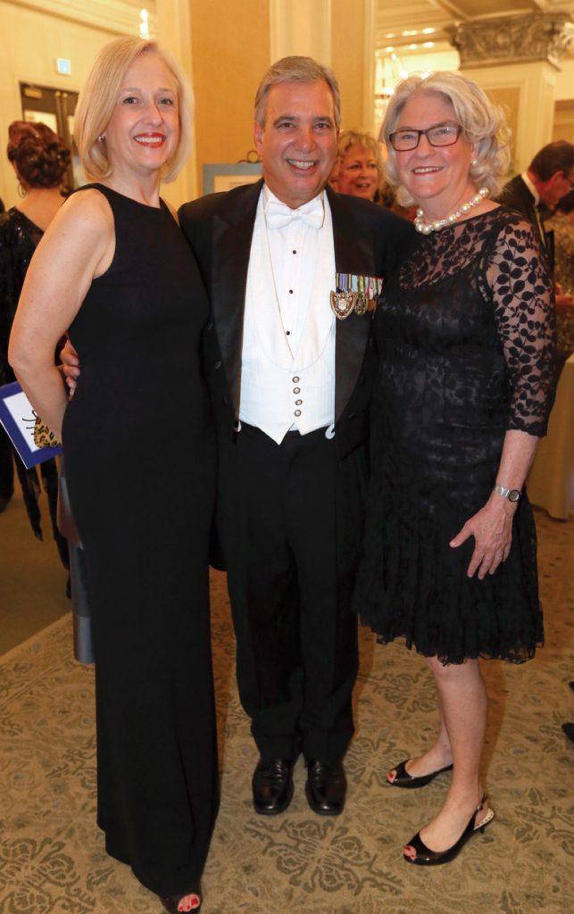 Paula Kerger, Tom Karlo and Rebecca Eaton.JPG