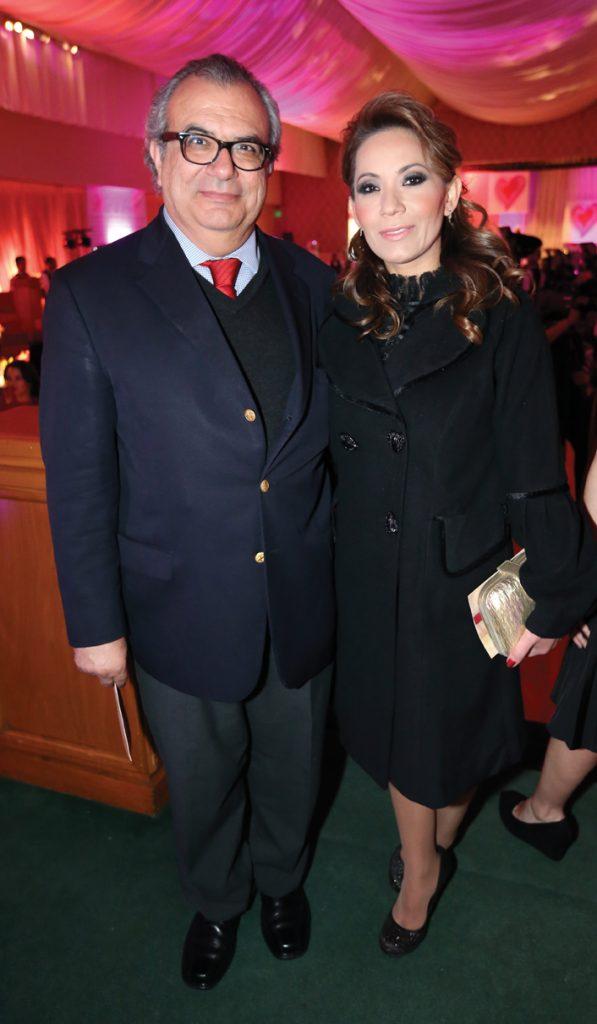 Pedro Ochoa y Magda Bautista.JPG