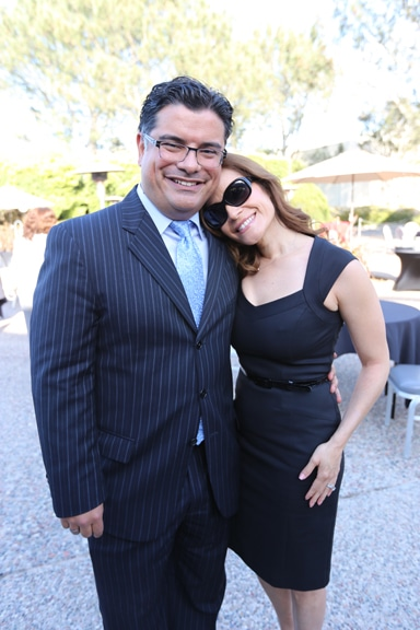 Pedro Villegas and Suzanna Villegas.JPG