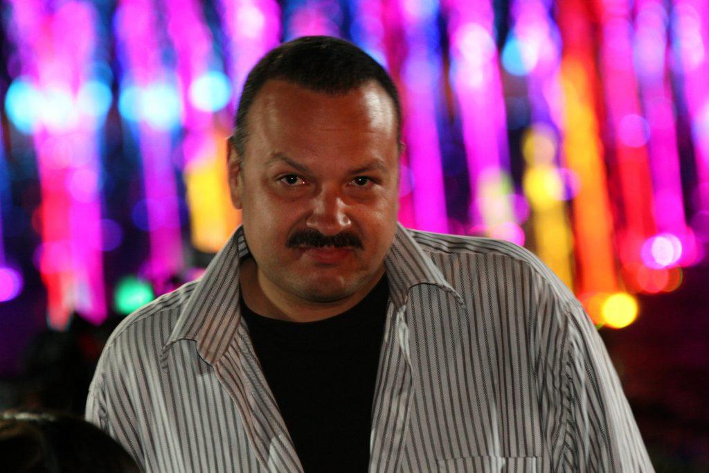 Pepe Aguilar.JPG