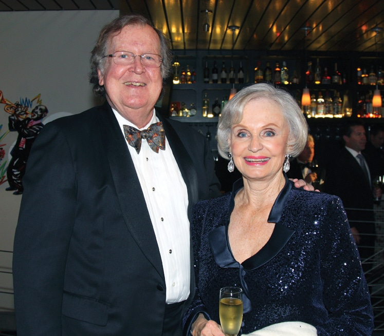 Peter and Peggy Preuss.JPG