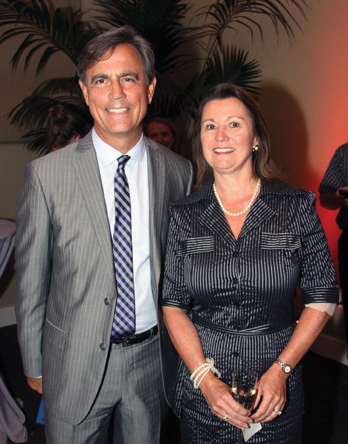 Phil Blair and Carol Williams.JPG