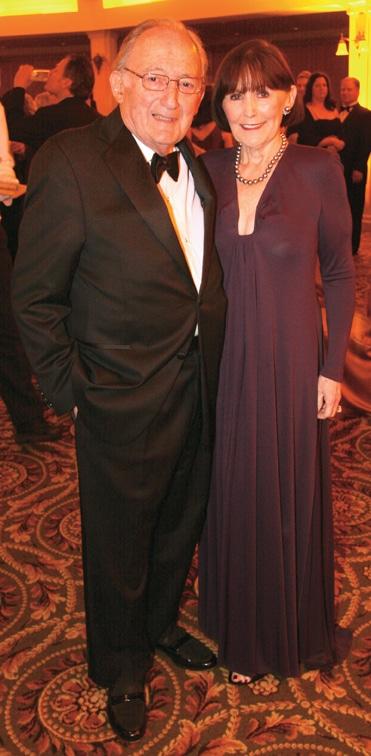 Philip Rand and Charlotte Hogue.JPG