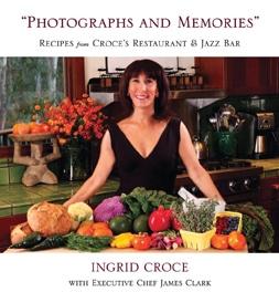 Photographs and Memories.JPG