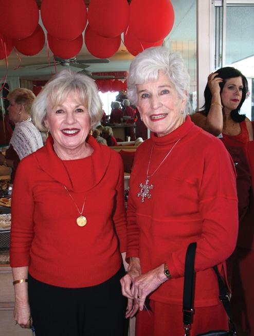 Phyllis Flood and Barbara Hench.JPG