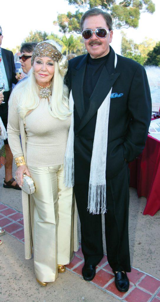 Phyllis and John Parrish.JPG