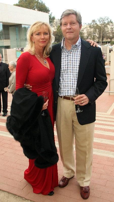 Pia and Bud Schmitz.JPG