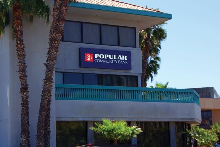 Popular Community Bank ().JPG
