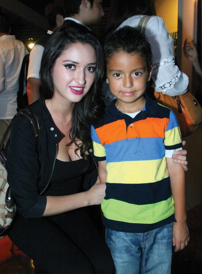 Priscilla Garcia Soriano and Daniel.JPG