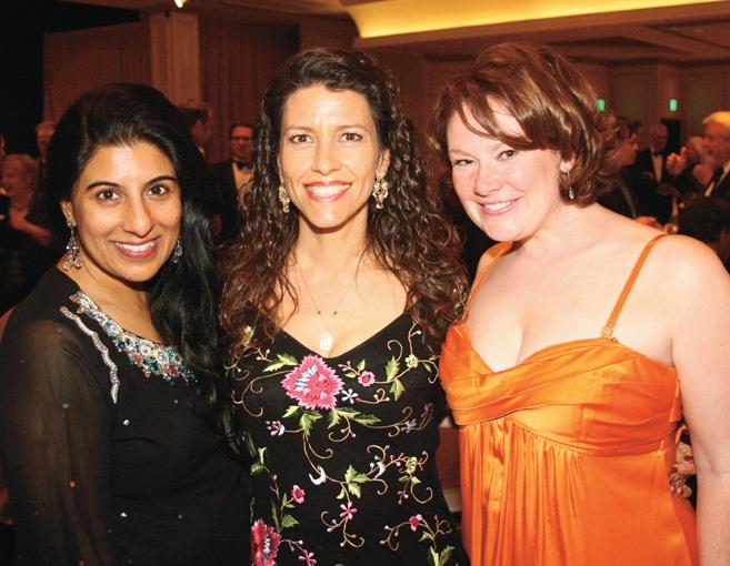 Priti Gandhi, Kristina Cobarrubia and Rachel Copeland.JPG