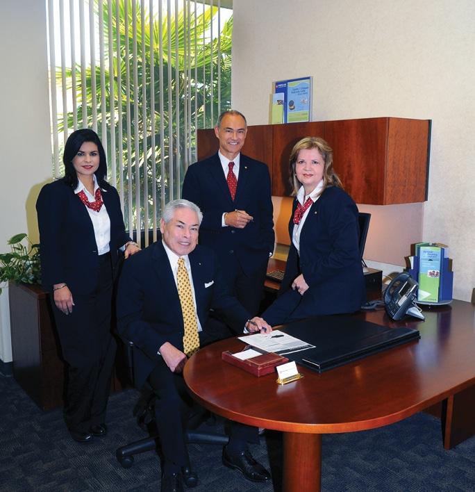 Private Banking Team.JPG