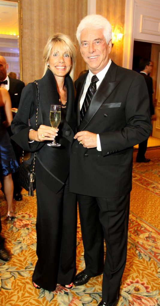 Prudence Conley and Myron Wentz.JPG