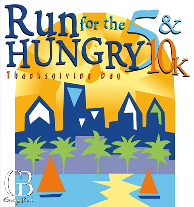 RUN FOR THE HUNGRY .png