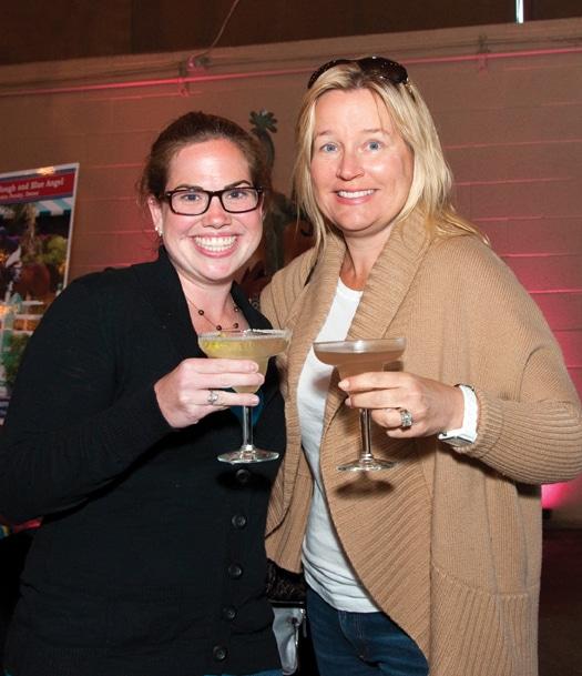 Rachel Torrey and Jena Sommers.JPG