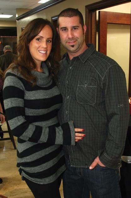 Rachel and Chris Fomon.JPG