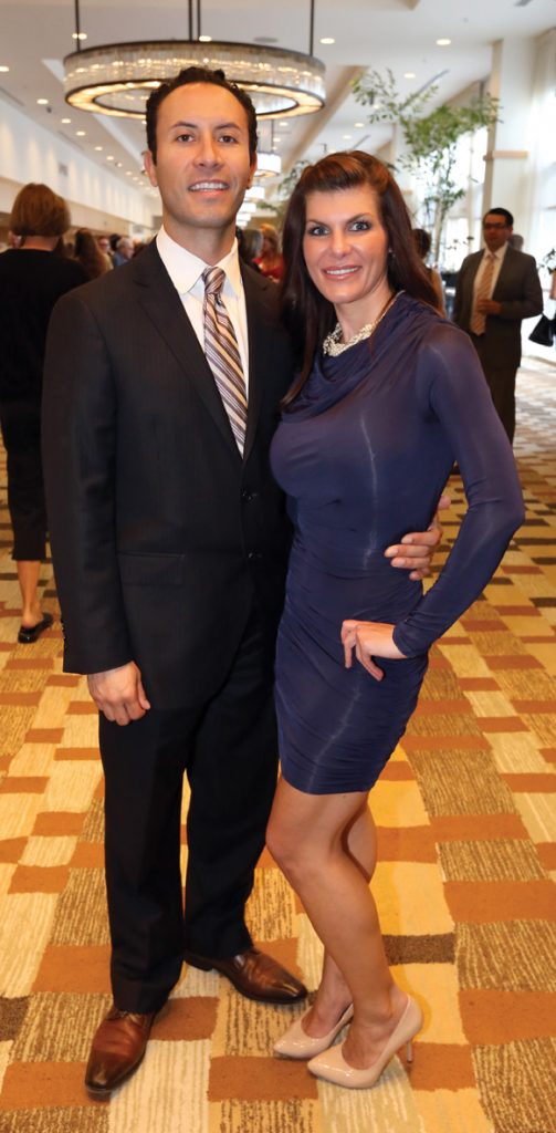 Rafael Castellanos and Angie Lake.JPG