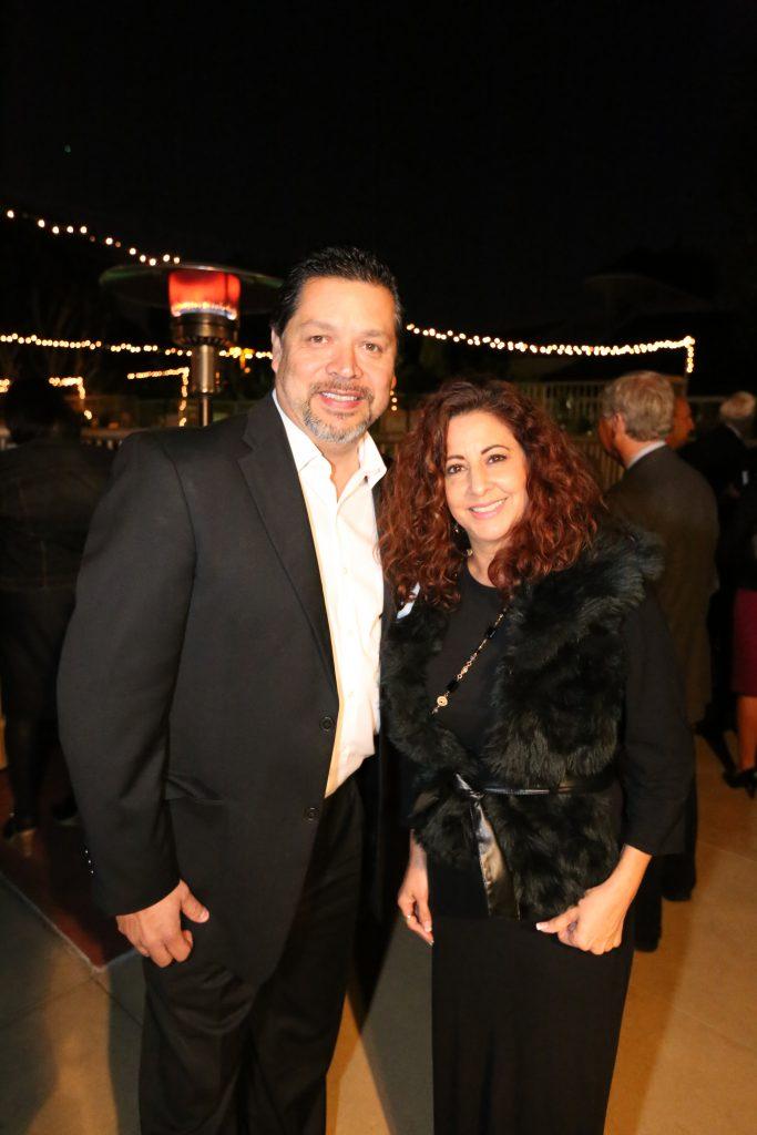 Rafael Garcia and Geri Arnal Blanco.JPG