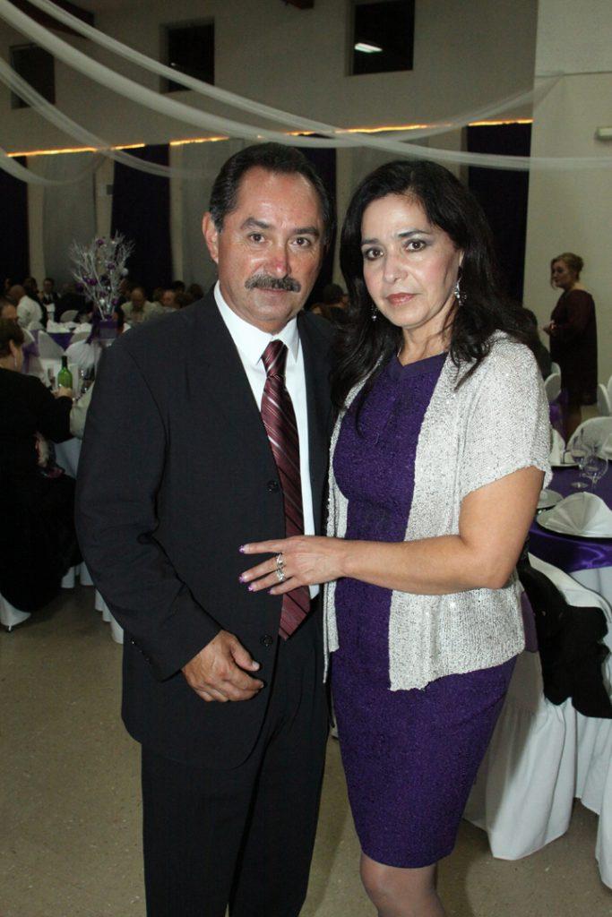 Rafael y Ana Velasco.JPG