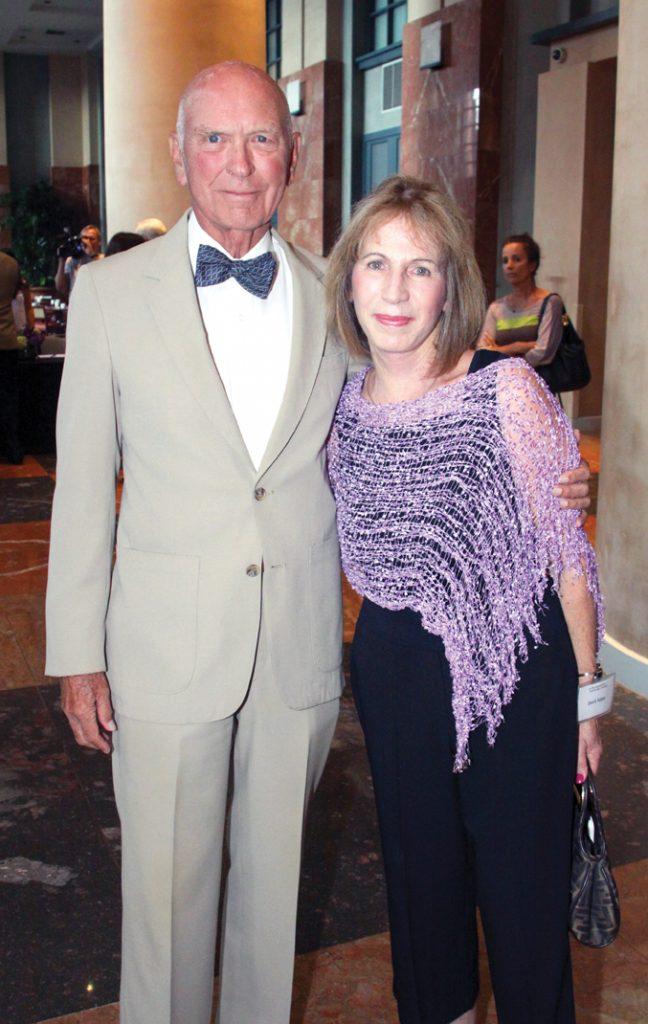 Ralph and Dorit Yates.JPG