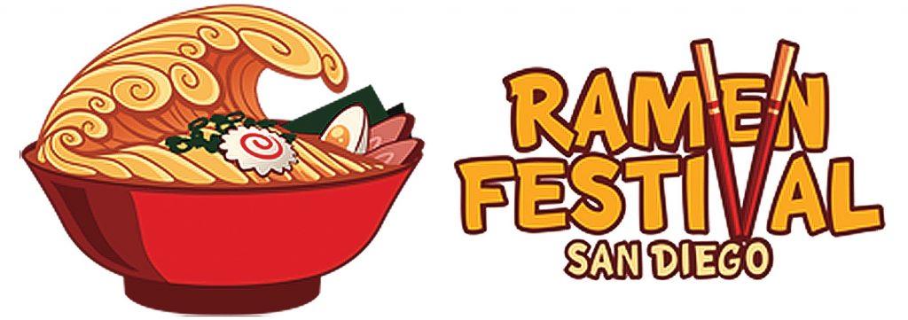 Ramen Festival