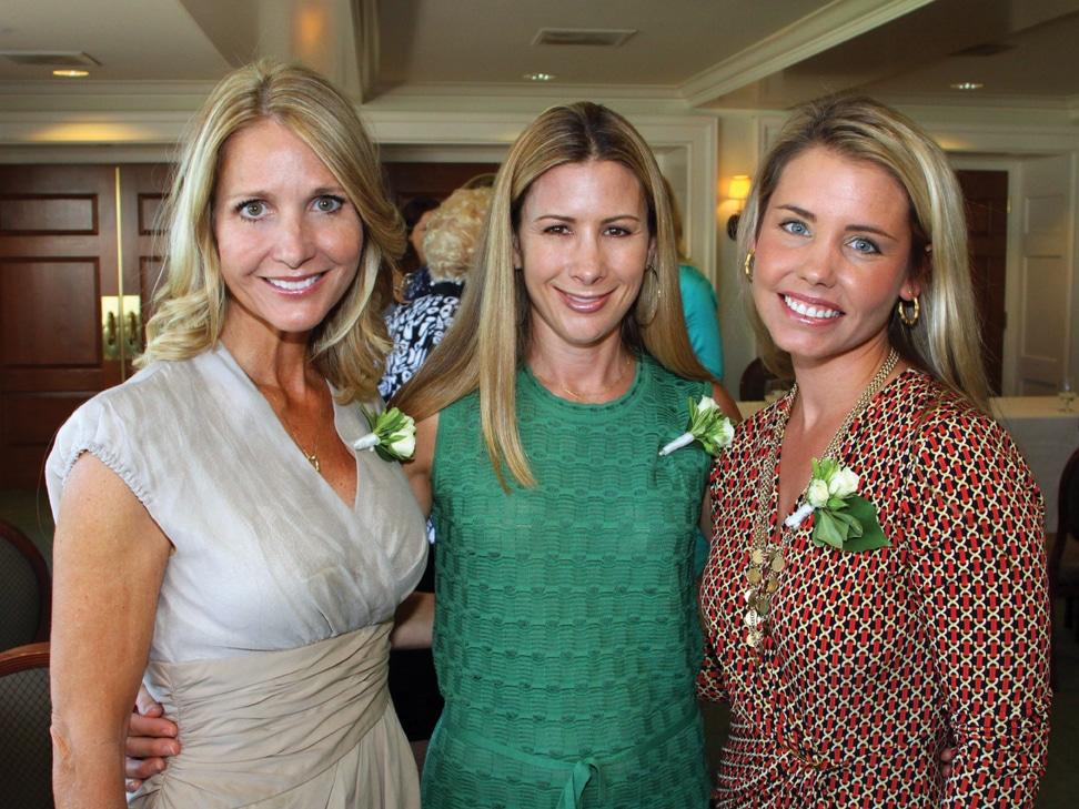Randi Hegeler, Kelly Kent and Jorie Fischer.JPG