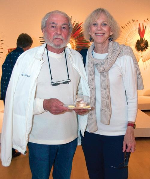 Ray and Caroline Benkendorf.JPG