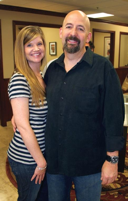 Rebecca Chappell and Ken Gardon.JPG