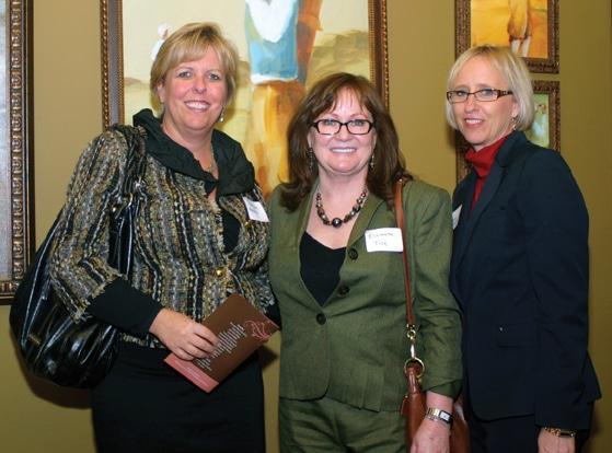 Rebecca Wardlow, Elizabeth Tice and Jane McAuliffe.JPG