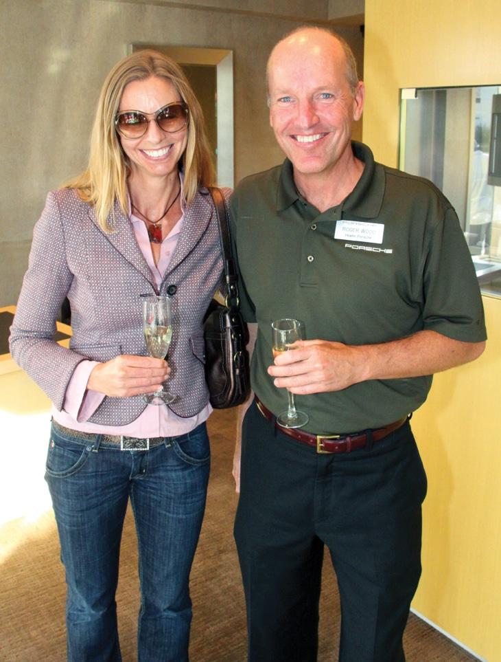 Rebecca Yeisley and Roger Wood.JPG