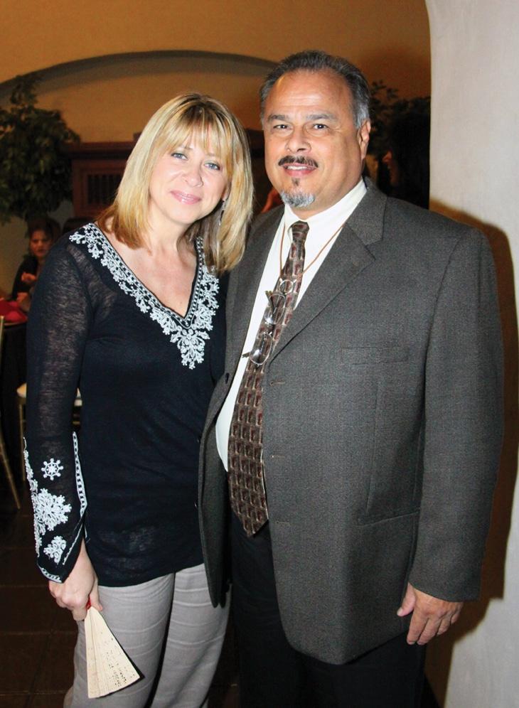 Regina Manikowski y Michael Gonzalez.JPG
