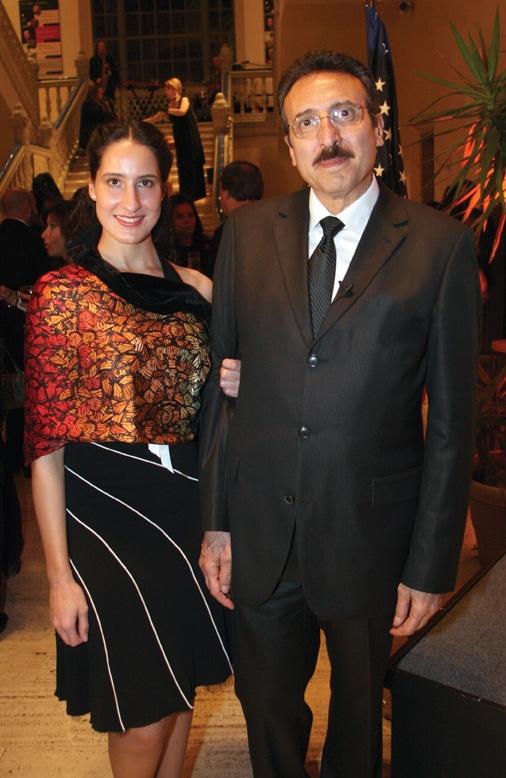 Renata and Andres Bleisten.JPG