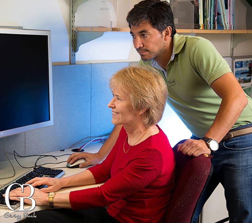 Researching gene transcriptional regulation