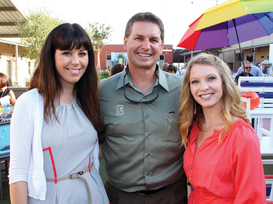 Rianna Black, Jim Lambert and Jennifer Platt.JPG