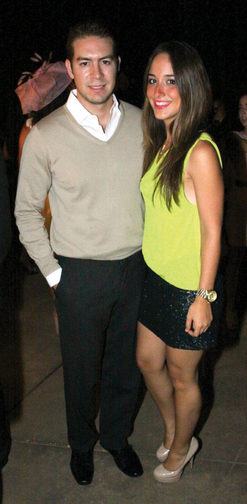 Ricardo Martinez y Miriana Camarena.JPG