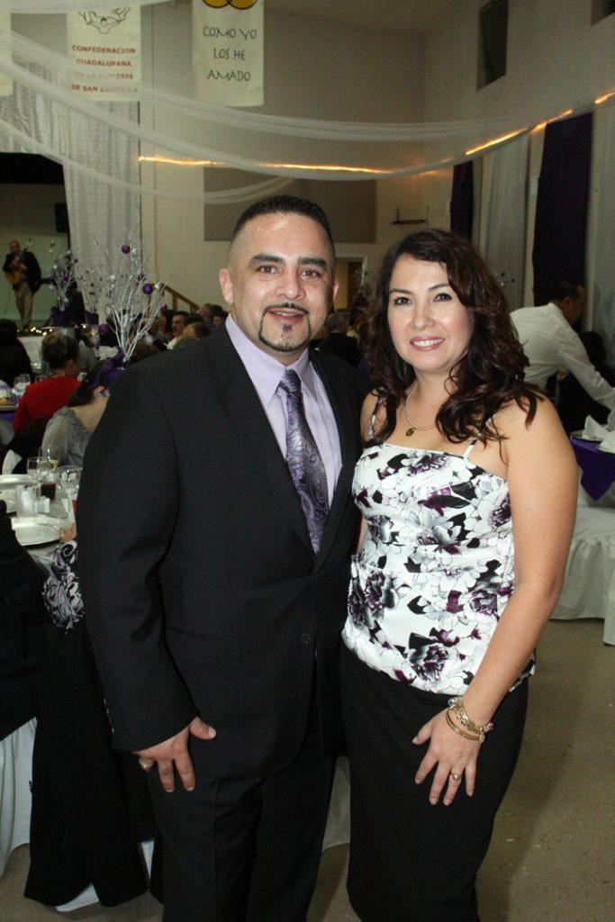 Ricardo y Paula Hernandez.JPG
