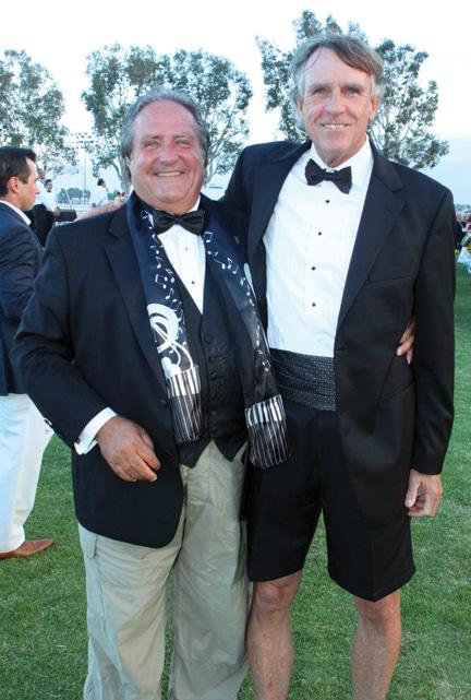 Rich Paul and Mitch Woodbury.JPG