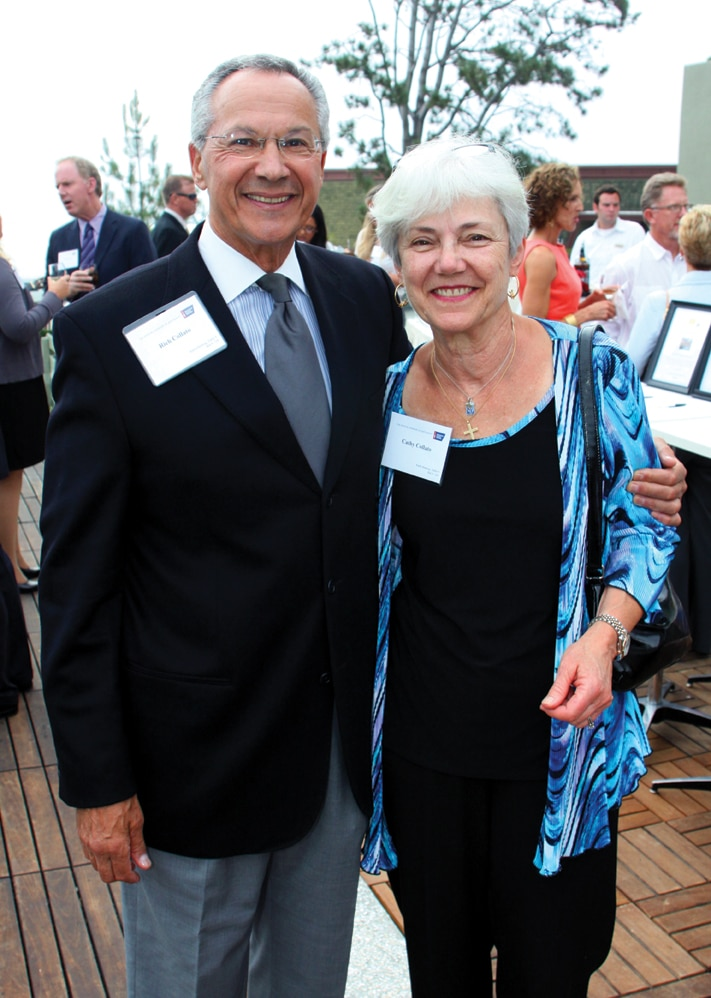 Rich and Cathy Collato.JPG