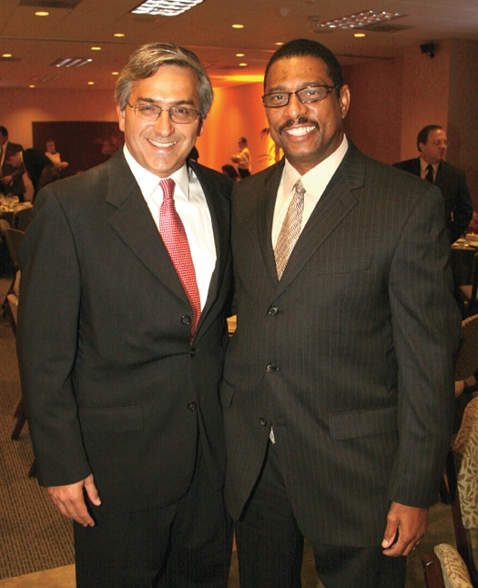 Richard Kiy and Roi Ewell.JPG