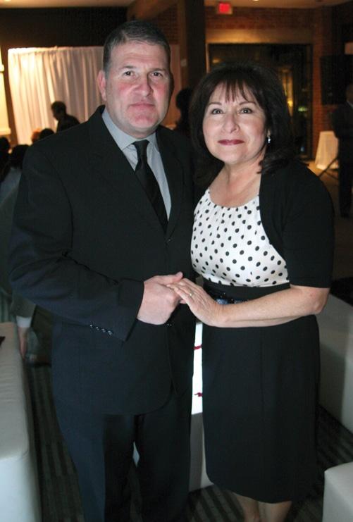 Richard Thompson and Carmen Spurling.JPG