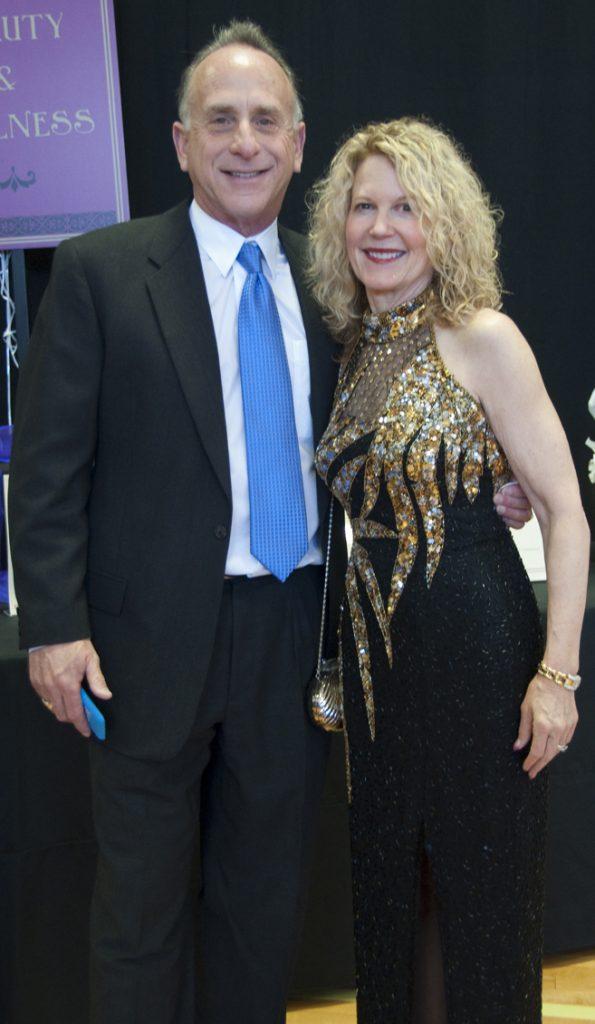 Richard and Linda Dicher.JPG
