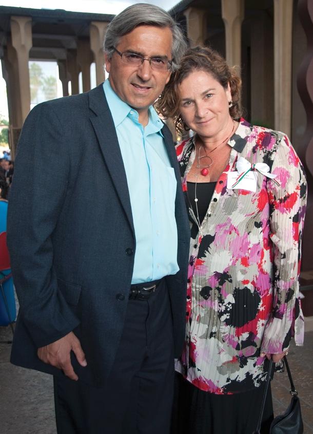 Richard and Monica Kiy.JPG