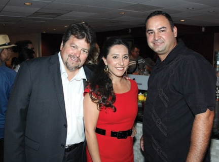 Rick Najera, Daynara Castillo and David Gonzalez.JPG